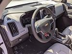 2021 Chevrolet Colorado Extended Cab 4x2, Pickup #M1209002 - photo 4