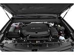2021 Chevrolet Colorado Crew Cab 4x2, Pickup #M1221629 - photo 8