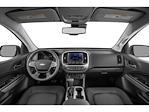 2021 Chevrolet Colorado Crew Cab 4x2, Pickup #M1226502 - photo 5