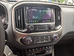 2021 Chevrolet Colorado Crew Cab 4x2, Pickup #M1226618 - photo 11