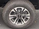 2021 Chevrolet Colorado Crew Cab 4x2, Pickup #M1226618 - photo 9