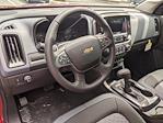 2021 Chevrolet Colorado Crew Cab 4x2, Pickup #M1227155 - photo 4