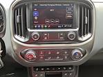 2021 Chevrolet Colorado Crew Cab 4x2, Pickup #M1227155 - photo 15