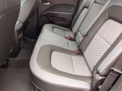 2021 Chevrolet Colorado Crew Cab 4x2, Pickup #M1227257 - photo 14