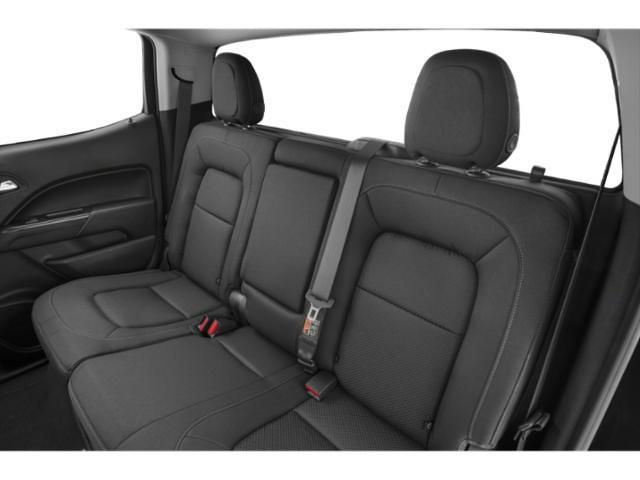2021 Chevrolet Colorado Crew Cab 4x4, Pickup #M1243740 - photo 10