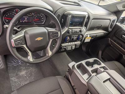 2021 Silverado 2500 Regular Cab 4x2,  Pickup #MF304777 - photo 13