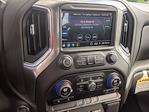2021 Silverado 2500 Regular Cab 4x2,  Pickup #MF304777 - photo 11
