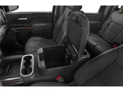 2021 Chevrolet Silverado 2500 Crew Cab 4x4, Pickup #MF317821 - photo 10