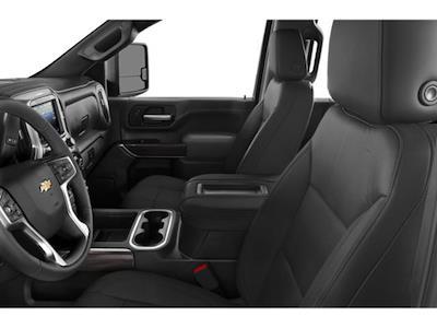 2021 Chevrolet Silverado 2500 Crew Cab 4x4, Pickup #MF317821 - photo 6