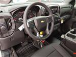 2021 Chevrolet Silverado 1500 Crew Cab 4x2, Pickup #MG138367 - photo 6