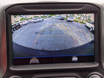 2021 Chevrolet Silverado 1500 Crew Cab 4x2, Pickup #MG250077 - photo 12