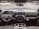 2021 Chevrolet Silverado 1500 Crew Cab 4x2, Pickup #MG250077 - photo 13