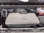 2021 Chevrolet Silverado 1500 Crew Cab 4x2, Pickup #MG250077 - photo 15