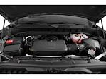 2021 Chevrolet Silverado 1500 Crew Cab 4x2, Pickup #MG252916 - photo 9
