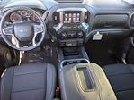 2021 Chevrolet Silverado 1500 Crew Cab 4x4, Pickup #MG278533 - photo 13