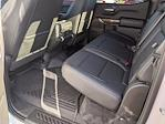 2021 Chevrolet Silverado 1500 Crew Cab 4x4, Pickup #MG278533 - photo 14