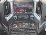 2021 Chevrolet Silverado 1500 Crew Cab 4x4, Pickup #MG279902 - photo 11