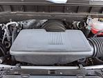 2021 Chevrolet Silverado 1500 Crew Cab 4x4, Pickup #MG281766 - photo 15