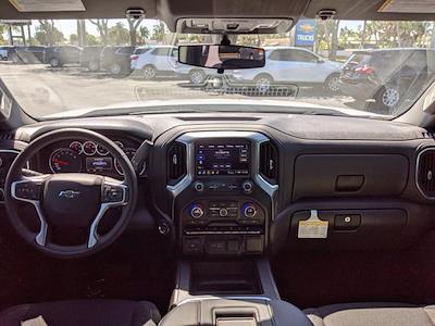 2021 Chevrolet Silverado 1500 Crew Cab 4x2, Pickup #MG286006 - photo 12