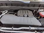 2021 Chevrolet Silverado 1500 Crew Cab 4x2, Pickup #MG286006 - photo 14