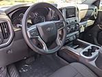 2021 Chevrolet Silverado 1500 Crew Cab 4x2, Pickup #MG286006 - photo 3