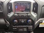 2021 Chevrolet Silverado 1500 Crew Cab 4x4, Pickup #MG301910 - photo 11