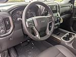 2021 Chevrolet Silverado 1500 Crew Cab 4x4, Pickup #MG301910 - photo 3
