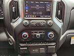 2021 Chevrolet Silverado 1500 Crew Cab 4x4, Pickup #MG302953 - photo 11