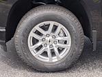 2021 Chevrolet Silverado 1500 Crew Cab 4x4, Pickup #MG302953 - photo 9