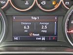 2021 Chevrolet Silverado 1500 Crew Cab 4x4, Pickup #MG303234 - photo 10
