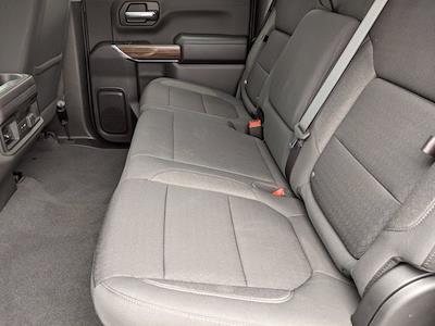 2021 Chevrolet Silverado 1500 Crew Cab 4x2, Pickup #MG342057 - photo 14