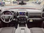 2021 Chevrolet Silverado 1500 Crew Cab 4x2, Pickup #MG342057 - photo 13