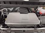 2021 Chevrolet Silverado 1500 Crew Cab 4x2, Pickup #MG342057 - photo 15