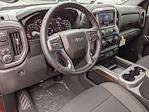 2021 Chevrolet Silverado 1500 Crew Cab 4x2, Pickup #MG342057 - photo 4