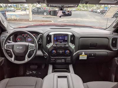 2021 Chevrolet Silverado 1500 Crew Cab 4x2, Pickup #MG345291 - photo 13