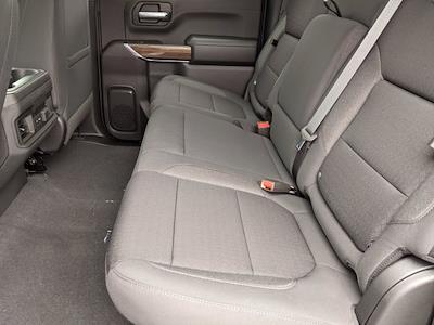2021 Chevrolet Silverado 1500 Crew Cab 4x2, Pickup #MG345291 - photo 14