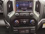 2021 Chevrolet Silverado 1500 Crew Cab 4x2, Pickup #MG345291 - photo 11