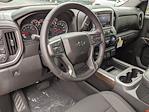 2021 Chevrolet Silverado 1500 Crew Cab 4x2, Pickup #MG345291 - photo 3