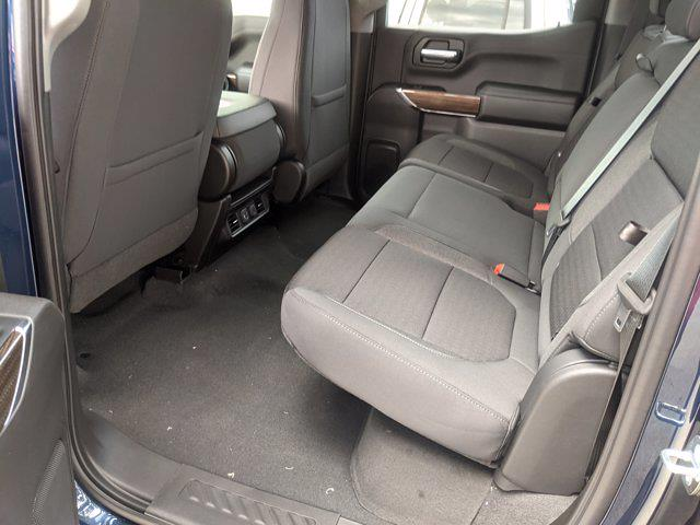 2021 Chevrolet Silverado 1500 Crew Cab 4x2, Pickup #MG383148 - photo 15