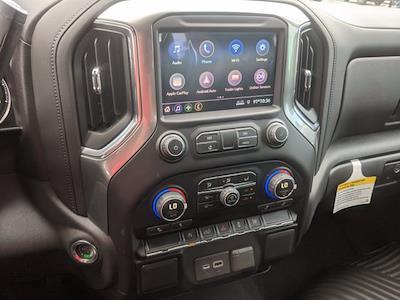 2021 Chevrolet Silverado 1500 Crew Cab 4x2, Pickup #MG383148 - photo 7