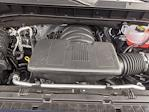 2021 Chevrolet Silverado 1500 Crew Cab 4x2, Pickup #MG383148 - photo 16
