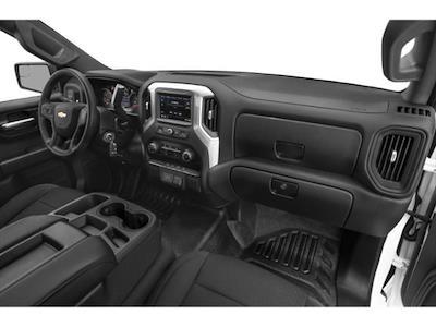 2021 Chevrolet Silverado 1500 Regular Cab 4x2, Pickup #MG402111 - photo 6
