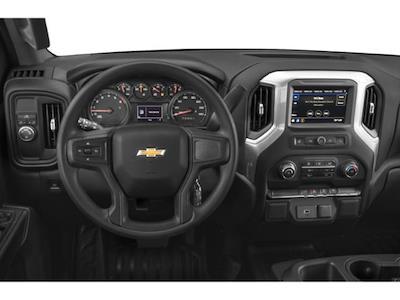 2021 Chevrolet Silverado 1500 Regular Cab 4x2, Pickup #MG402111 - photo 7