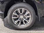 2021 Chevrolet Silverado 1500 Crew Cab 4x2, Pickup #MG402376 - photo 5