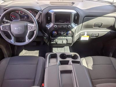 2021 Silverado 1500 Crew Cab 4x2,  Pickup #MG430554 - photo 13