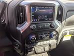 2021 Silverado 1500 Crew Cab 4x2,  Pickup #MG430554 - photo 11