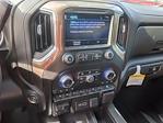 2021 Silverado 1500 Crew Cab 4x2,  Pickup #MG481324 - photo 11