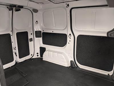 2021 Nissan NV200 4x2, Empty Cargo Van #MK692858 - photo 19