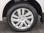 2021 Nissan NV200 4x2, Empty Cargo Van #MK692858 - photo 23