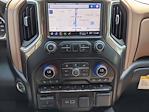 2021 Chevrolet Silverado 1500 Crew Cab 4x4, Pickup #MZ201055 - photo 11